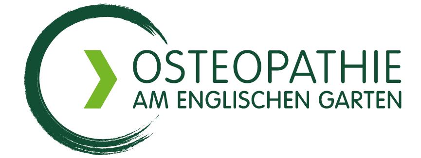 Osteopathie am Englischen Garten – OaEG