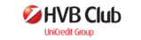 HVB Logo